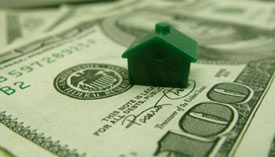 Act Now To Refinance Your Home Before Rates Rise