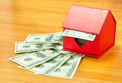 5-Reasons-to-Refinance-Your-Home