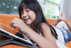 7-Great-iPad-Educational-Apps-for-Kids