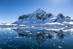 Antarctica-Is-Melting-What-Does-It-Mean-for-Humanity